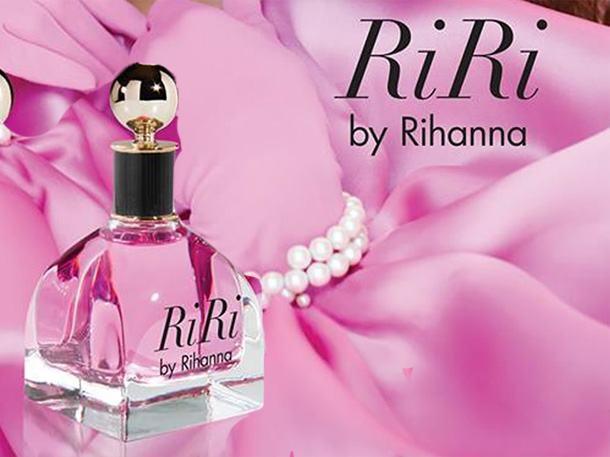 novo-perfume-da-rihanna