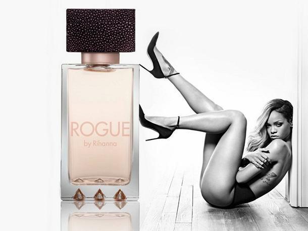 perfume-rogue-by-rihanna