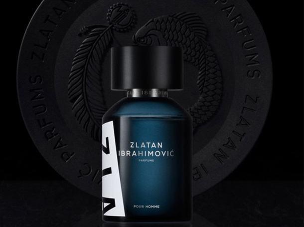 perfume-do-jogador-ibrahimovic