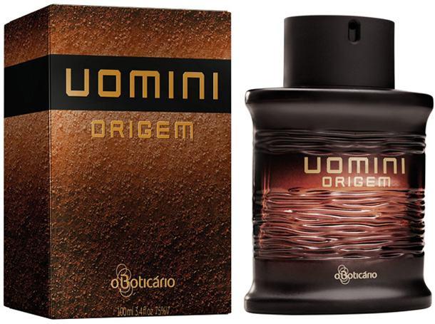 uomini-origem-o-boticario