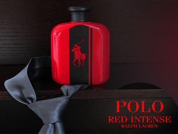 polo-red-intense