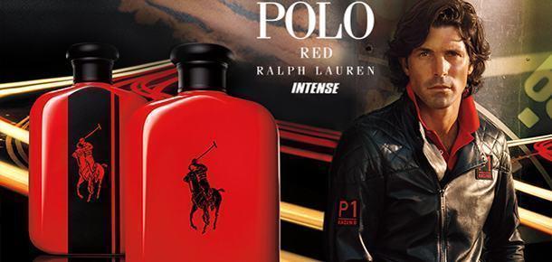 resenha-polo-red-intense