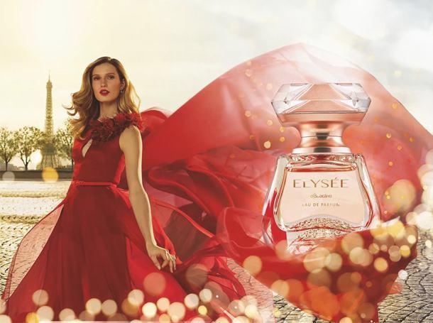 perfume-elysee-da-o-boticario