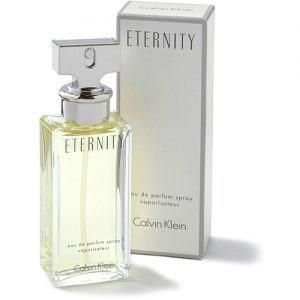 calvin-klein-eternity