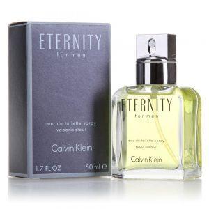 calvin-klein-eternity-masculino