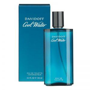 cool-water-davidoff