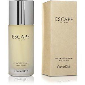 escape-masculino