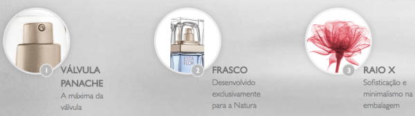 frasco-perfume-esta-flor