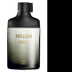 kaiak-urbe