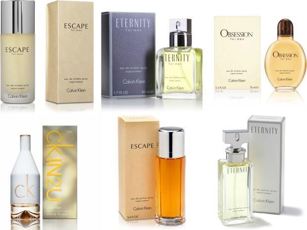melhores-perfumes-da-calvin-klein