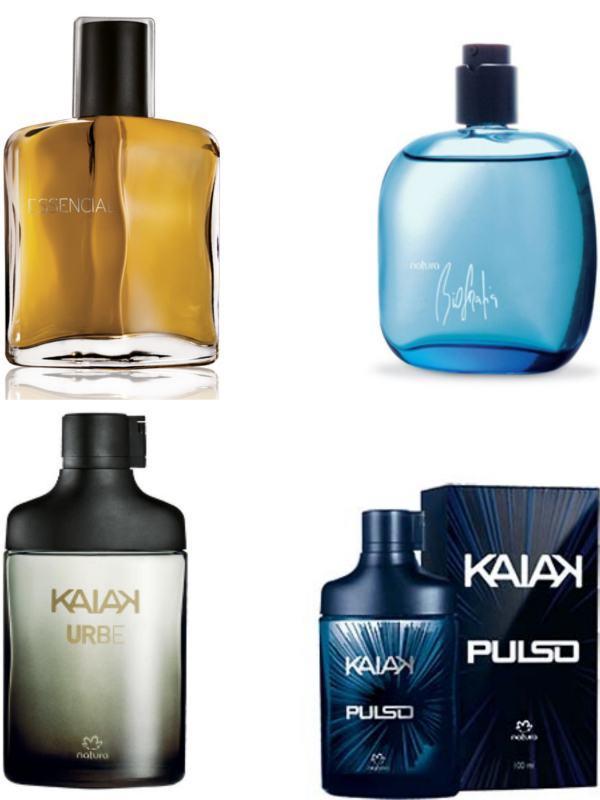 melhores-perfumes-natura