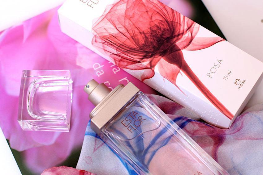 natura-esta-flor-perfume-rosa-perfume-esta-flor-rosa-resenha-abc-de-beleza4