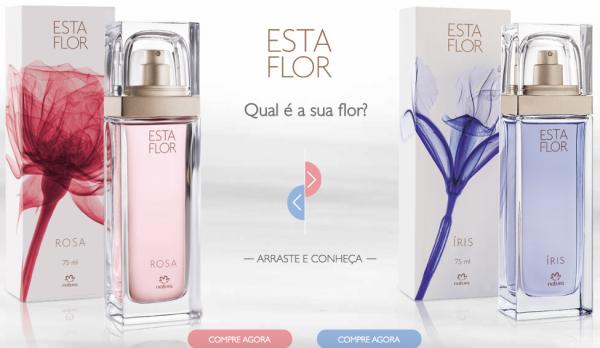 resenha-natura-esta-flor-perfume-feminino