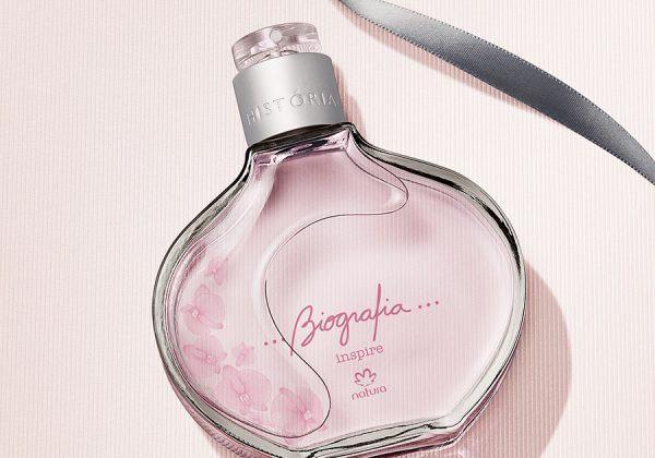 resenha-perfume-biografia-inspire