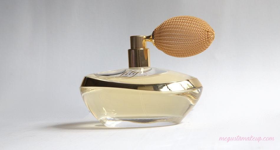 lili-perfume-boticario-2
