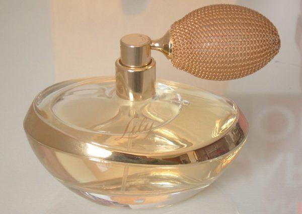 lily-boticario-perfume