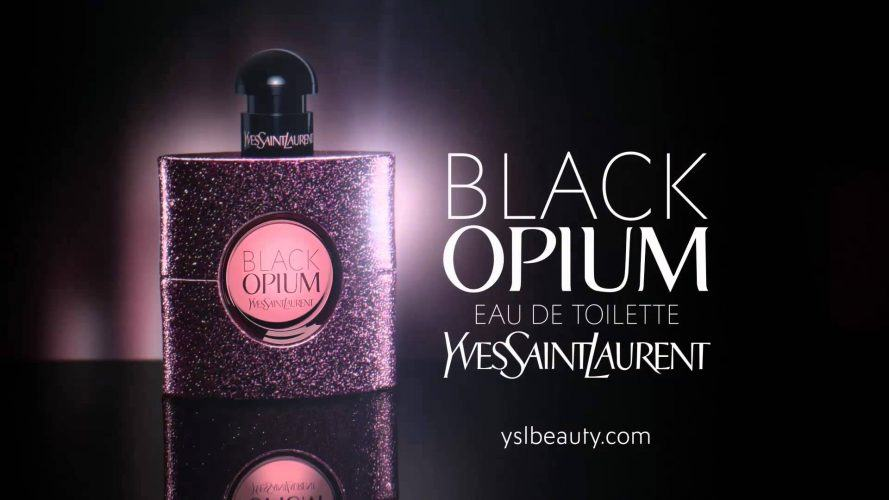 perfume-black-opium-yves-saint-laurent