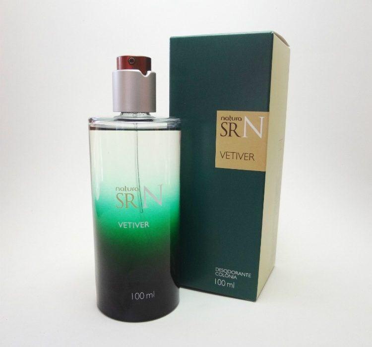 perfume-sr-n-vetiver
