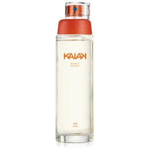 kaiak feminino