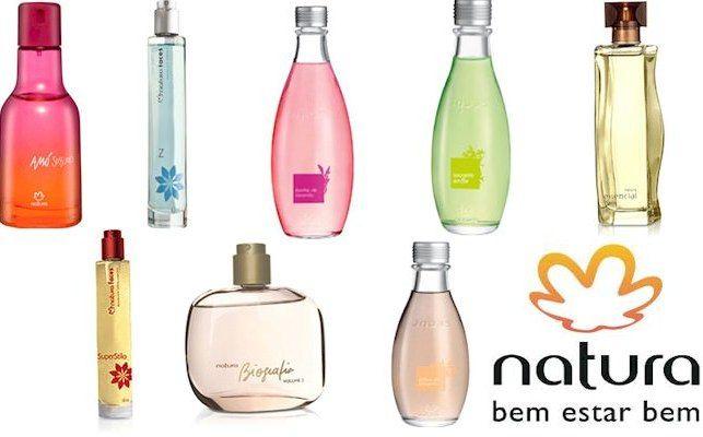 perfume-natura-feminino