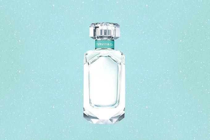 perfume tiffany no brasil