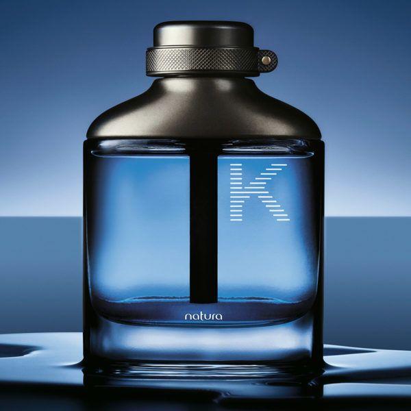perfume natura k deo parfum