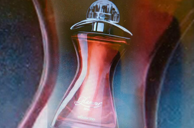 boticario-perfume-glamour-diva