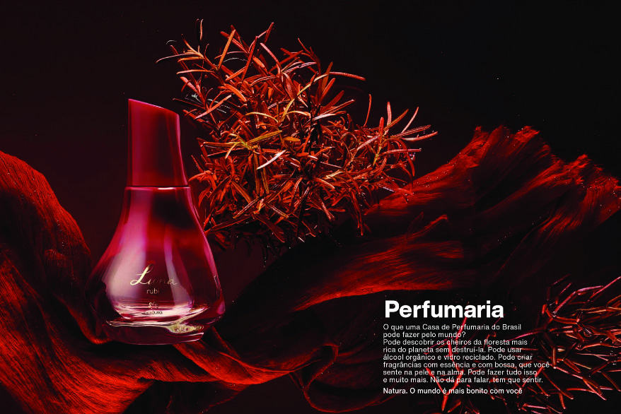 novo-perfume-natura-luna-rubi