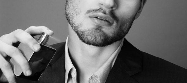 top 7 perfumes masculinos que custam menos de 150 reais