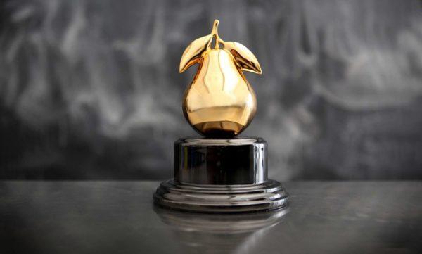 trofeu-pearl-2020- perfume