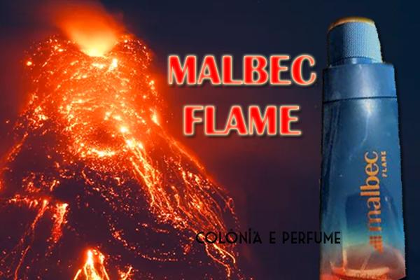 malbec-flame-colonia