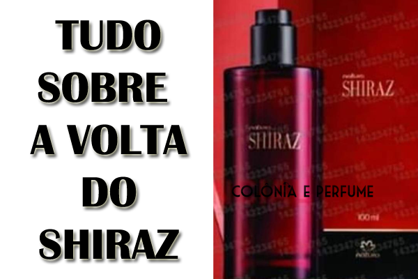 TUDO-SOBRE-A-VOLTA-DO-SHIRAZ!