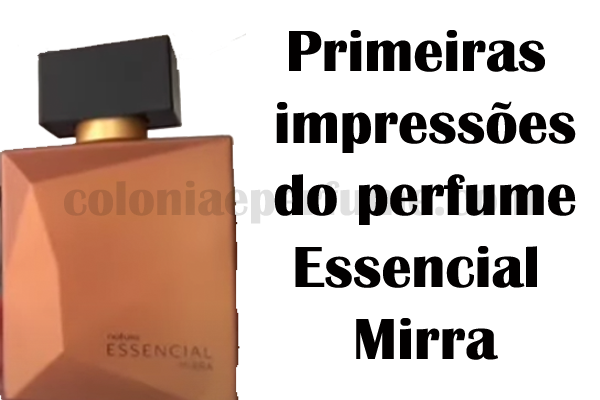 colonia-e-perfume-essencial-mirra