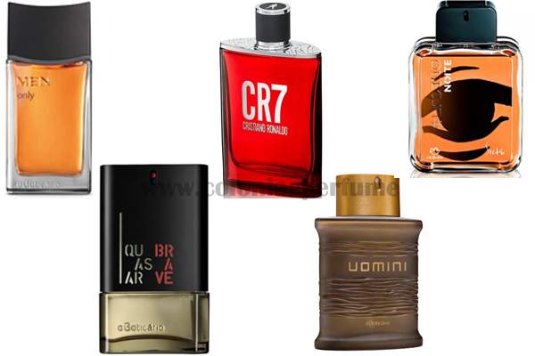 perfumes-nacionais-igual-os-importados