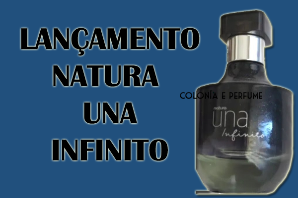 UNA-INFINITO-NATURA-COLONIAEPERFUME.COM