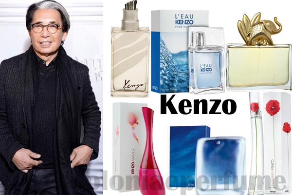 kenzo-top-6-melhores-perfumes