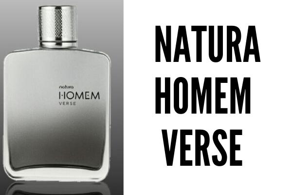 a volta do perfume tarsila. (1)