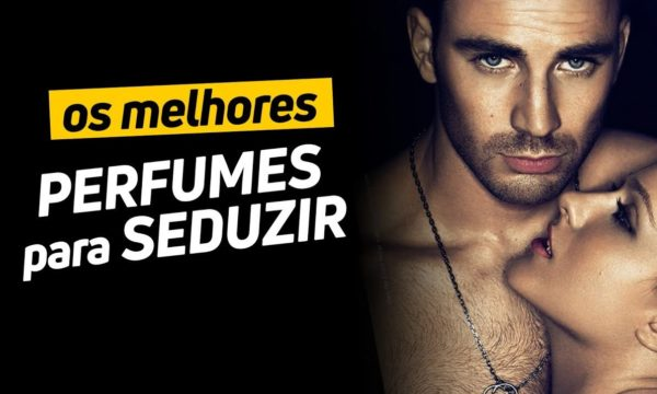 os-melhores-perfumes-masculinos-para-sedução