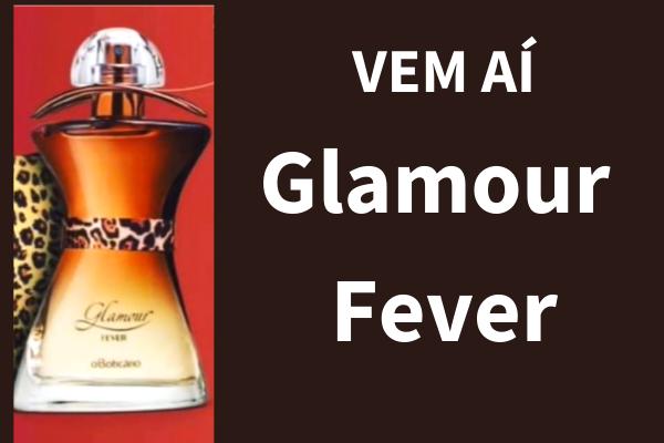 Glamour Fever (1)
