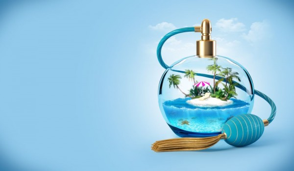 top-10-perfumes-femininos-refrescantes