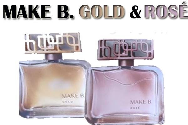 MAKE-B-FRAGRÂNCIAS-NOVAS-GOLD-ROSE
