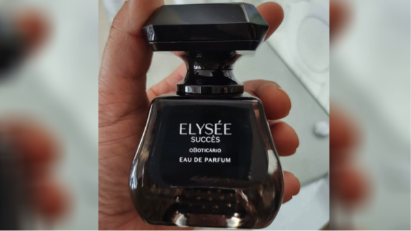 perfume-elyséé-sucesse.oboticário-coloniaeperfume
