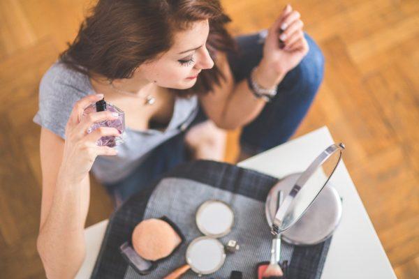 top-6-perfumes-para-presentear-sua-mãe-2021