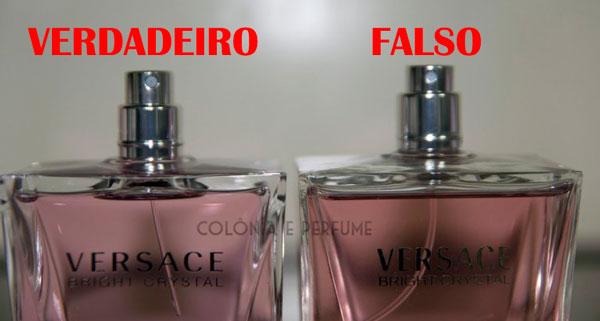 IDENTIFICANDO-PERFUME-FALSO