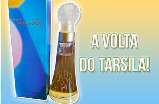 O-retorno-do-perfume-Tarsila
